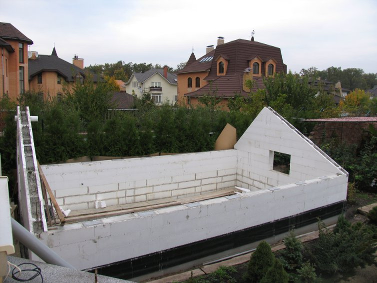 Подземная теплица 88 фото особенностей строительства и углубления постройки