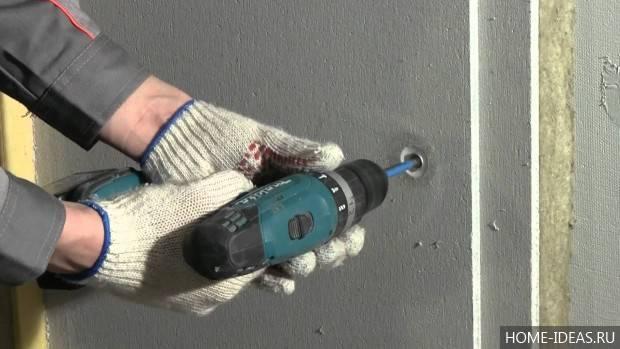 Шумоизоляция стен в квартире как избавиться от беспокойных соседей
