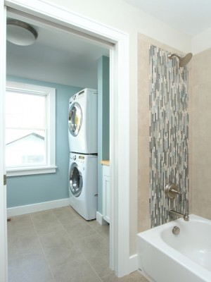 Варианты укладки плитки в ванной комнате фото и схемы раскладки