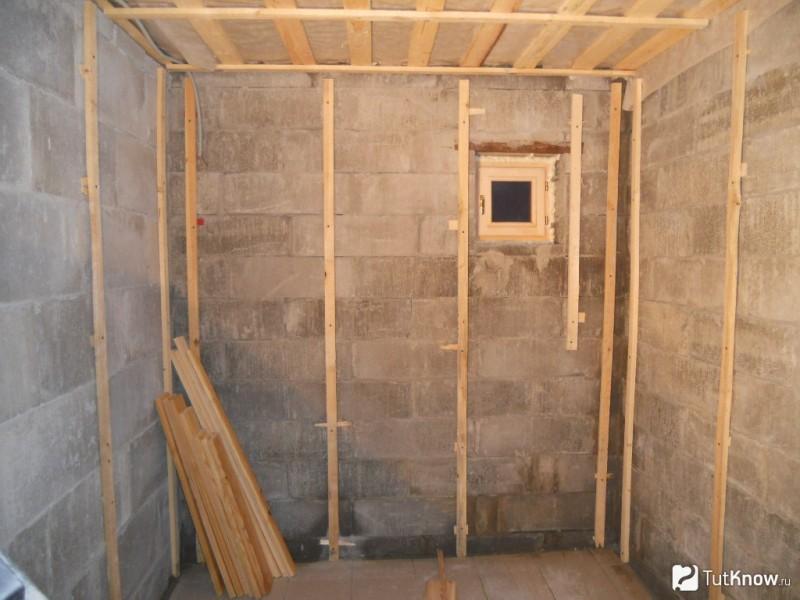 Планируется баня из пеноблоков плюсы и минусы, можно ли строить ее из данного стройматериала