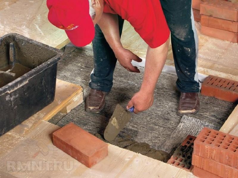 Цементный раствор со щебнем подвижность бетонной смеси в чем измеряется