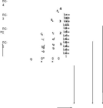 Подающий и обратный трубопроводУдаление страницы