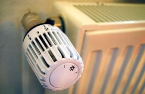 Что делать и куда обращаться, если в Вашей квартире холодно