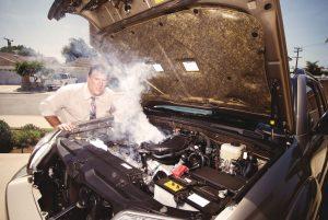 Отопление включили, а батареи холодные практические советы по восстановлению работы отопительной системы