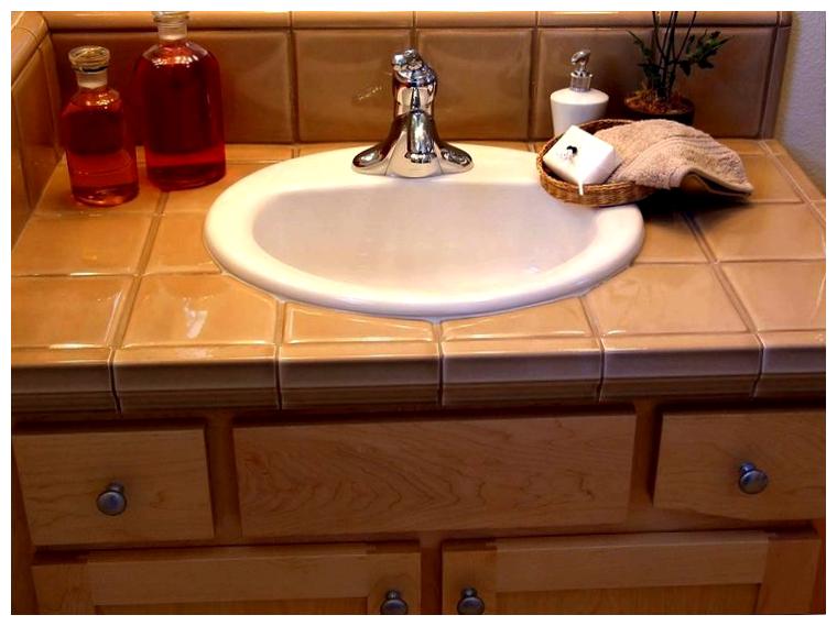 Как выбрать раковину в ванную комнату 100 фото