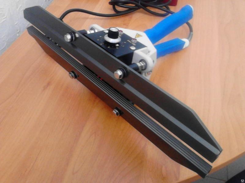 Пайка полипропиленовых труб инструкция технология и пошаговые действия по пайке полипропиленовых труб