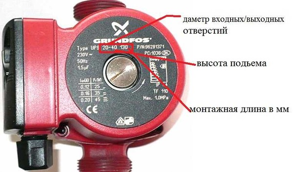 Обратка батареи отопления холодная