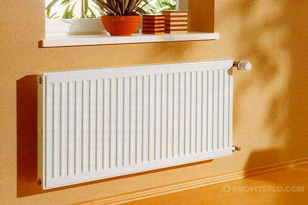 Ремонт батарей в квартире и что делать при течи радиаторов отопления