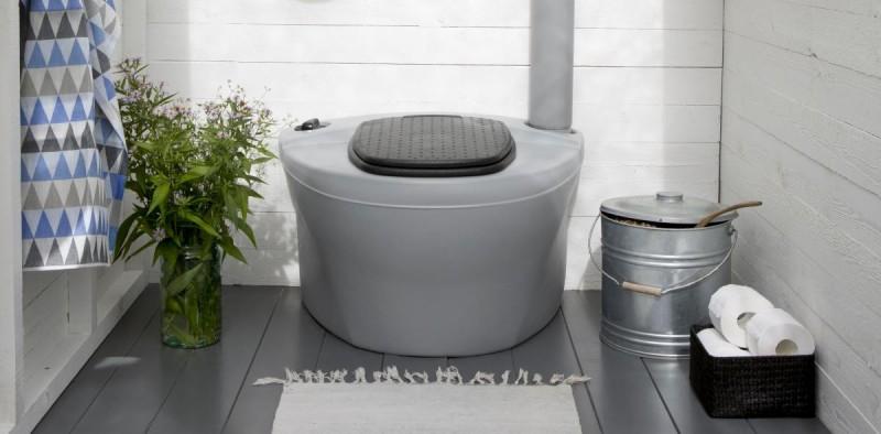 Дачный туалет своими руками 48 чертежей фото