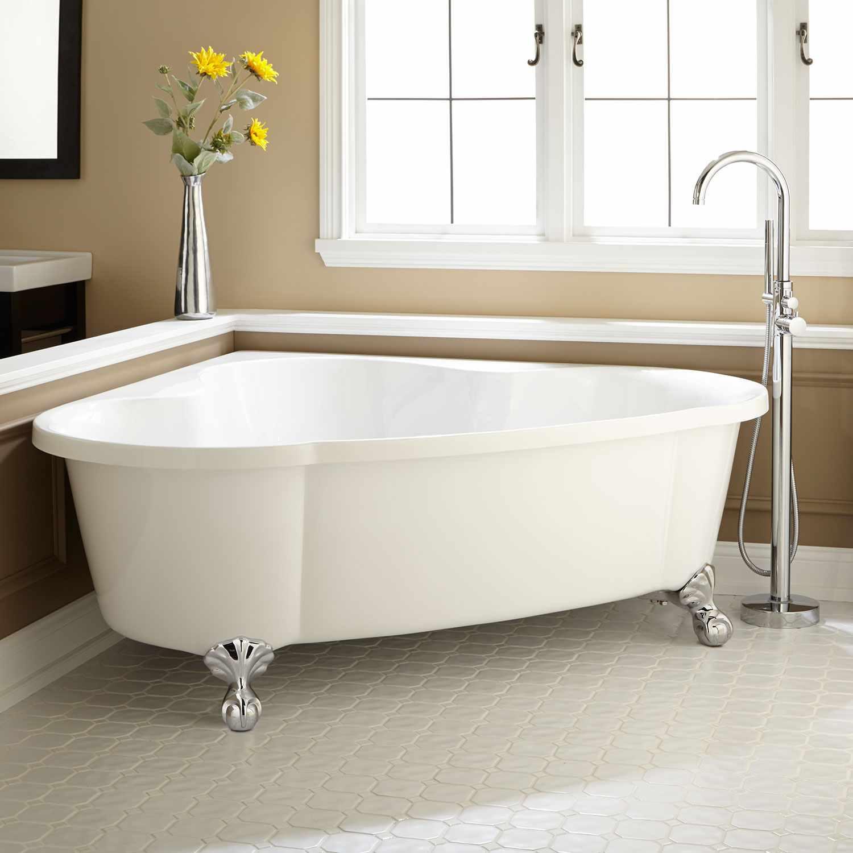 Как установить ПВХ уголок на ванну. Фотоинструкция