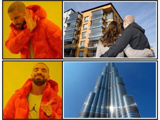 Почему на верхних этажах дома батареи холодные Как это исправить